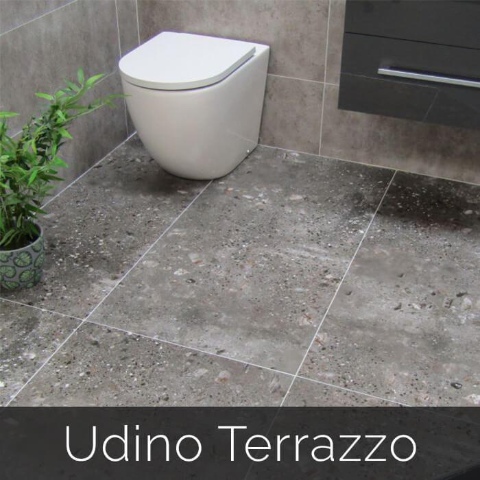 1._Udino_Terrazzo_Bathroom_Tiles