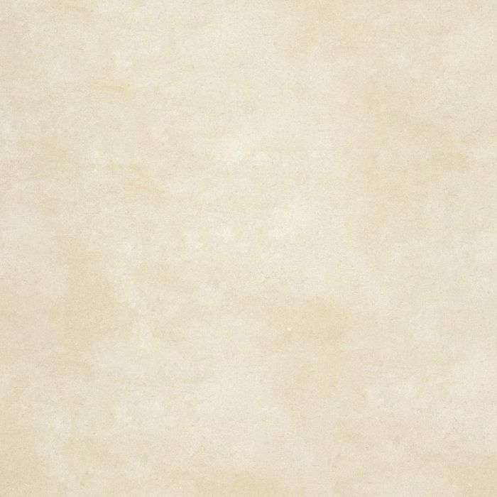 2._Beige_Outdoor_Tiles_1