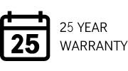 25_year_warrany_composite_decking