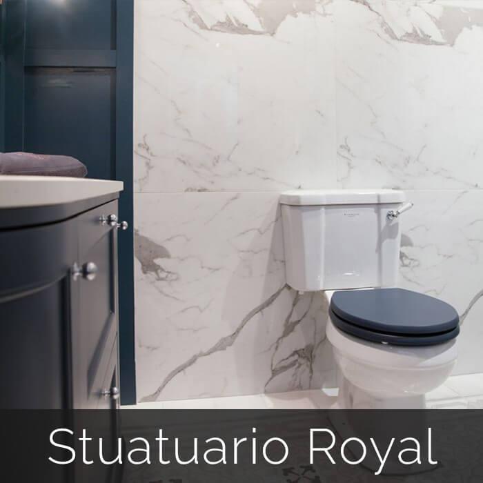 3._Stuatuario_Carrara_Effect_Bathroom_Tiles