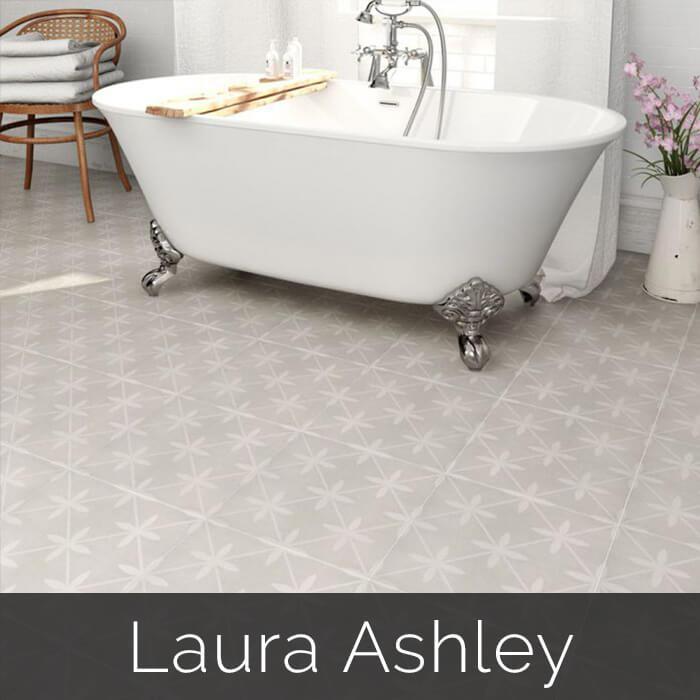 4._Laura_Ashley_Range_Bathroom_Tiles