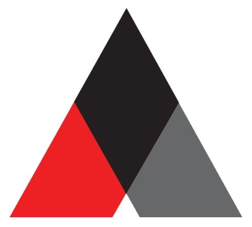 41381308-0-triangle