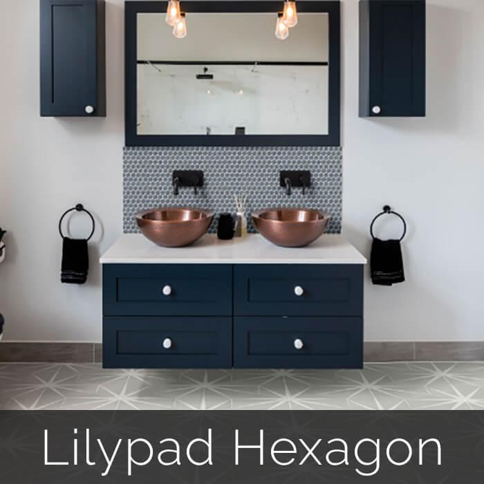 5._Lilypad_Hexagon_Tiles_Range_Tile_Merchant