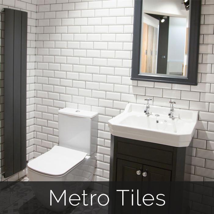 51422298-0-1.-Metro-Tiles-Tile-