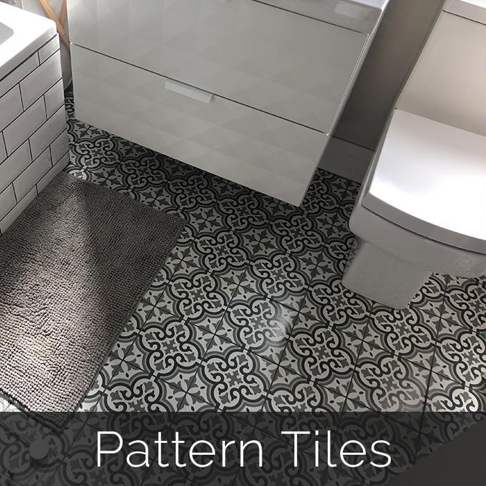 51422718-0-2.-Pattern-Tiles-Til