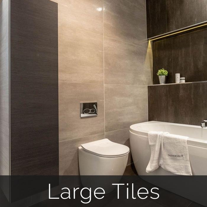51422784-0-3.-Large-Tiles-Tile-