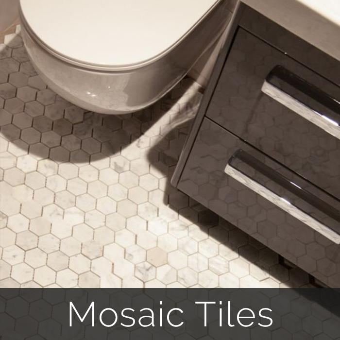 51422946-0-4.-Mosaic-Tiles-Tile
