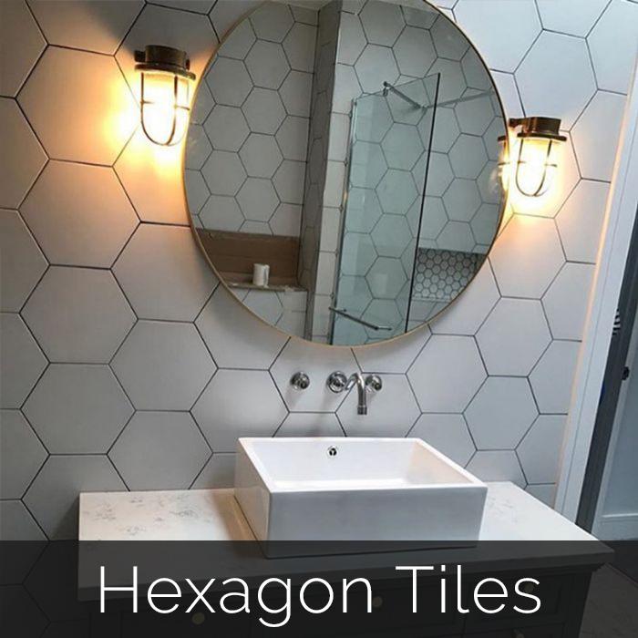 51423090-0-5.-Hexagon-Tiles-Til