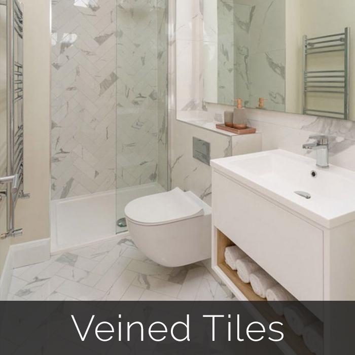 51423186-0-6.-Veined-Tiles-Tile