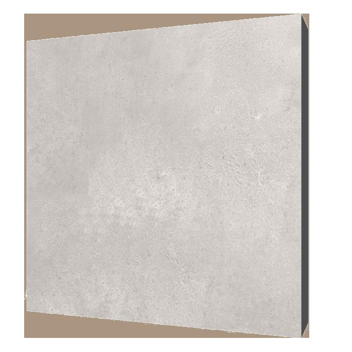 51449394-0-Porcelain-Bathroom-T