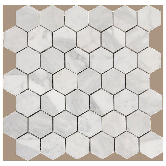 51449484-0-Marble-Bathroom-Tile