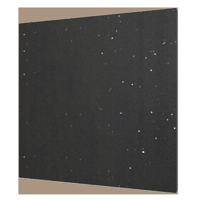 51449508-0-Quartz-Bathroom-Tile