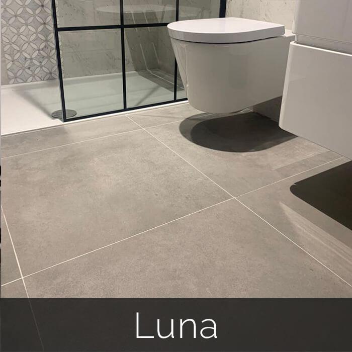 6._Luna_Bathroom_Tiles_Ireland_Tile_Merchant