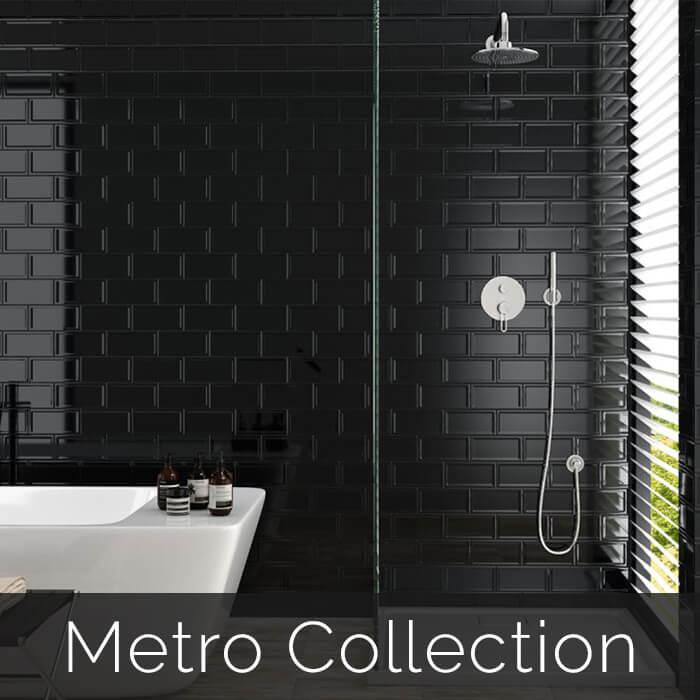 7._Metro_Range_Tile_Merchant_Tile_for_Bathrooms