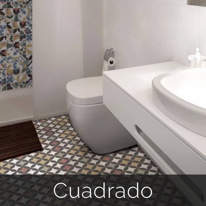 8._Cuadrado_Pattern_Tiles_for_Bathrooms