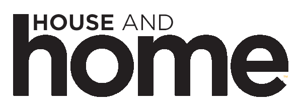 49641950-0-House-and-Home-logo-