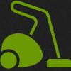 50141585-0-vacuum