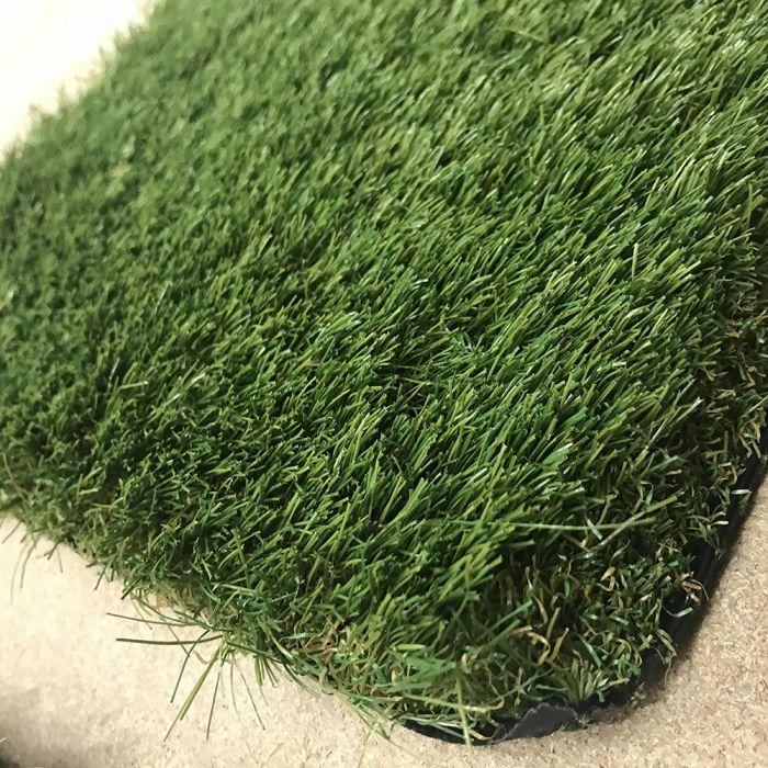 50175670-0-Artificial-Grass-Pho
