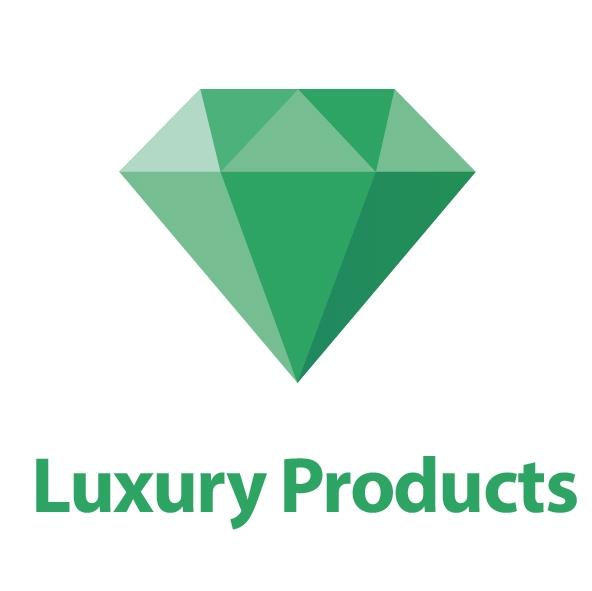 50178140-0-luxury-articial-gras