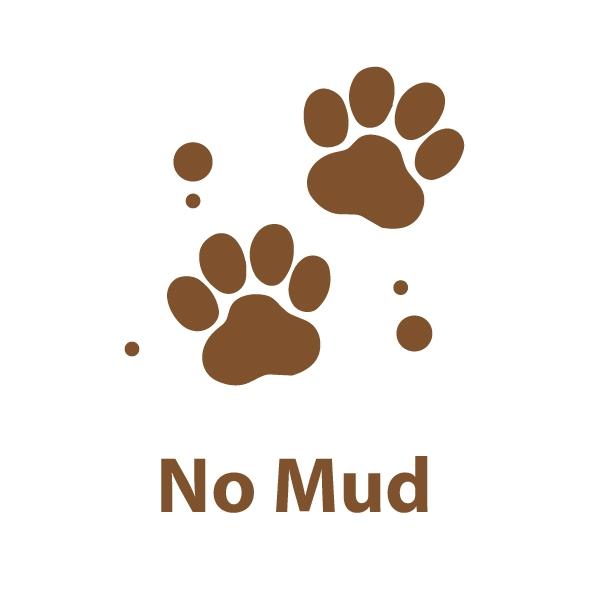 50178190-0-no-mud--artificial-g