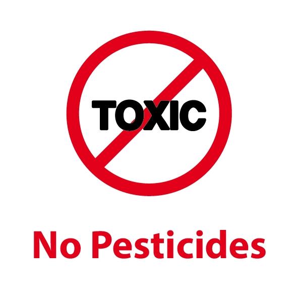 50178210-0-no-pesticides--artif