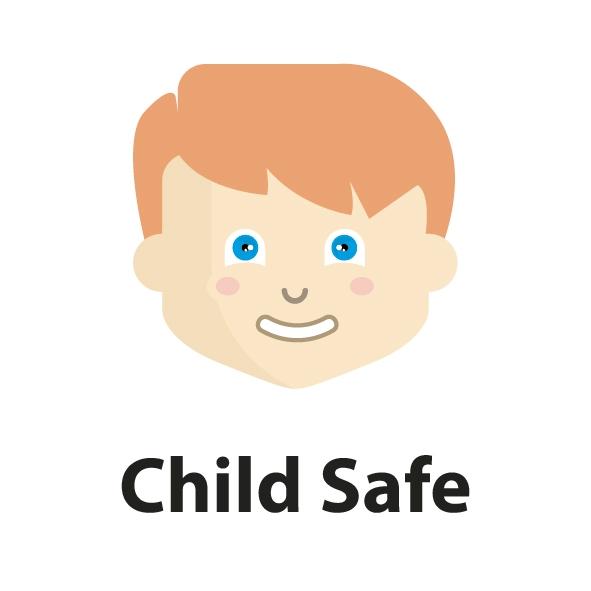 50178235-0-child-safe--artifici