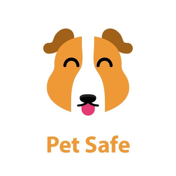 50178250-0-pet-safe--artificial
