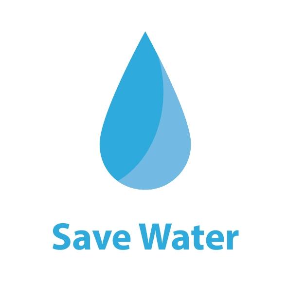 50178275-0-save-water-artificia