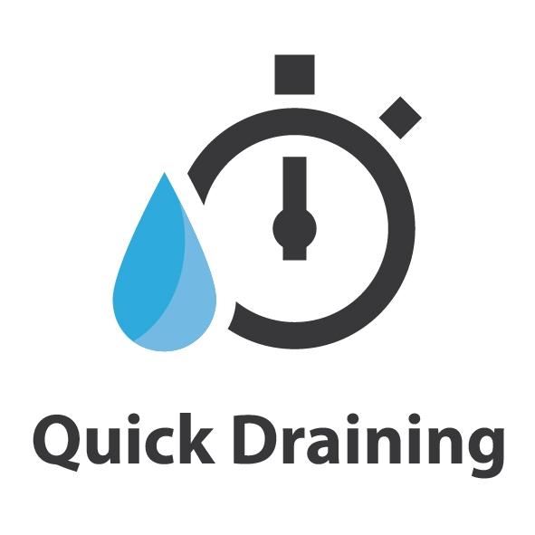50178300-0-quick-draining--arti