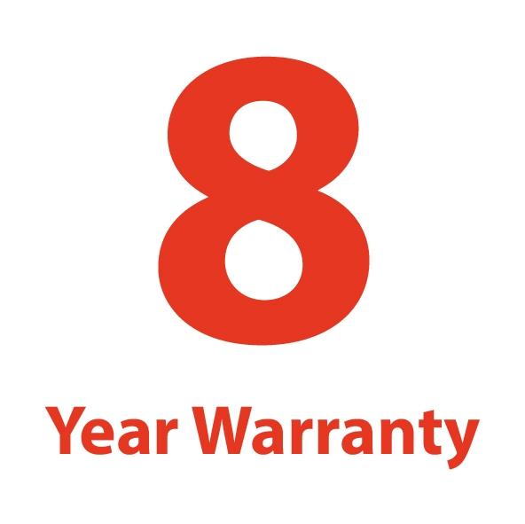 50178305-0-warranty--artificial