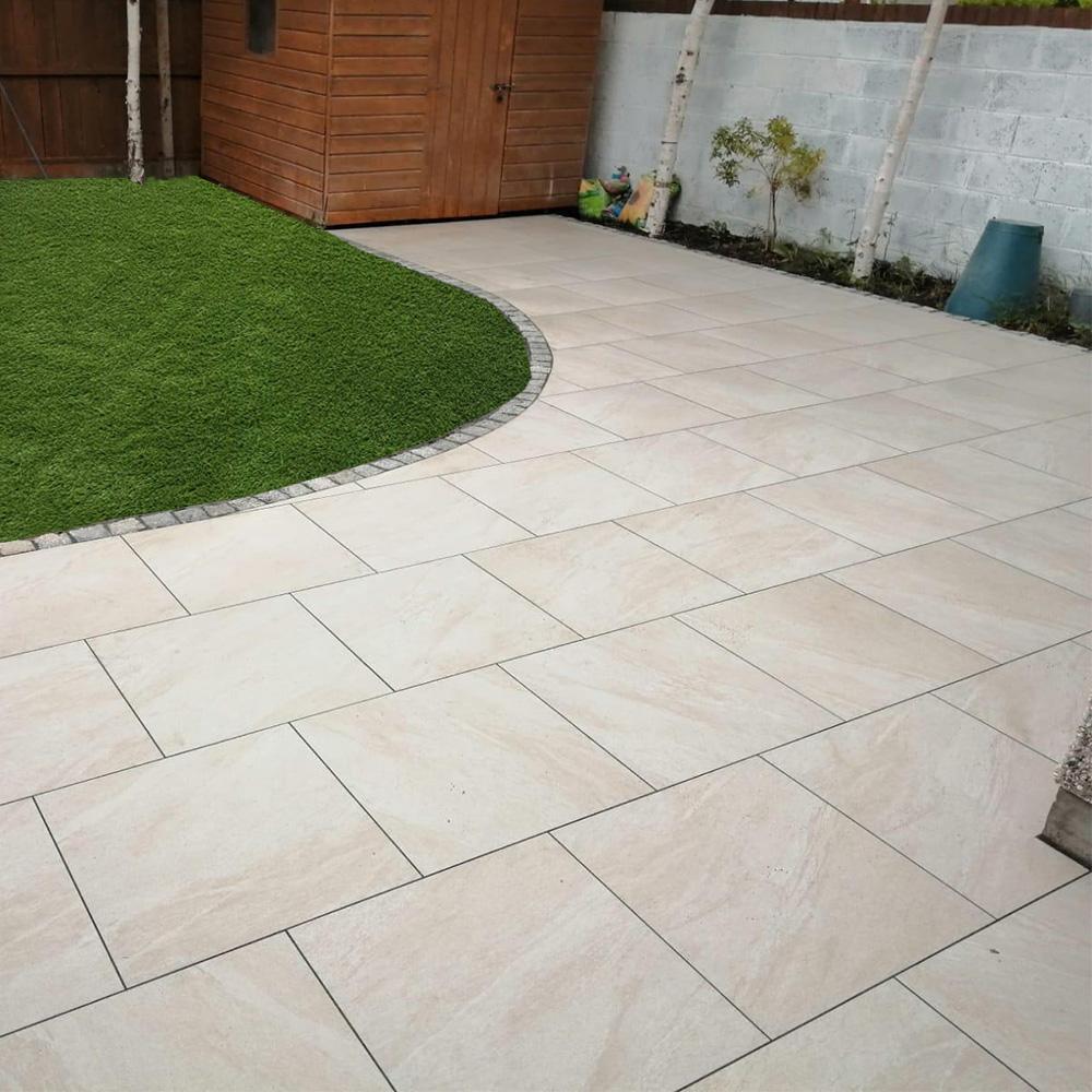 Beige-Outdoor-Tiles-Country-Crema-120x60.jpg-tile-merchant