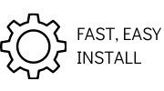 Easy_installation_composite_decking