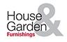 House_and_Garden
