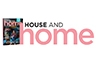 House_and_Home