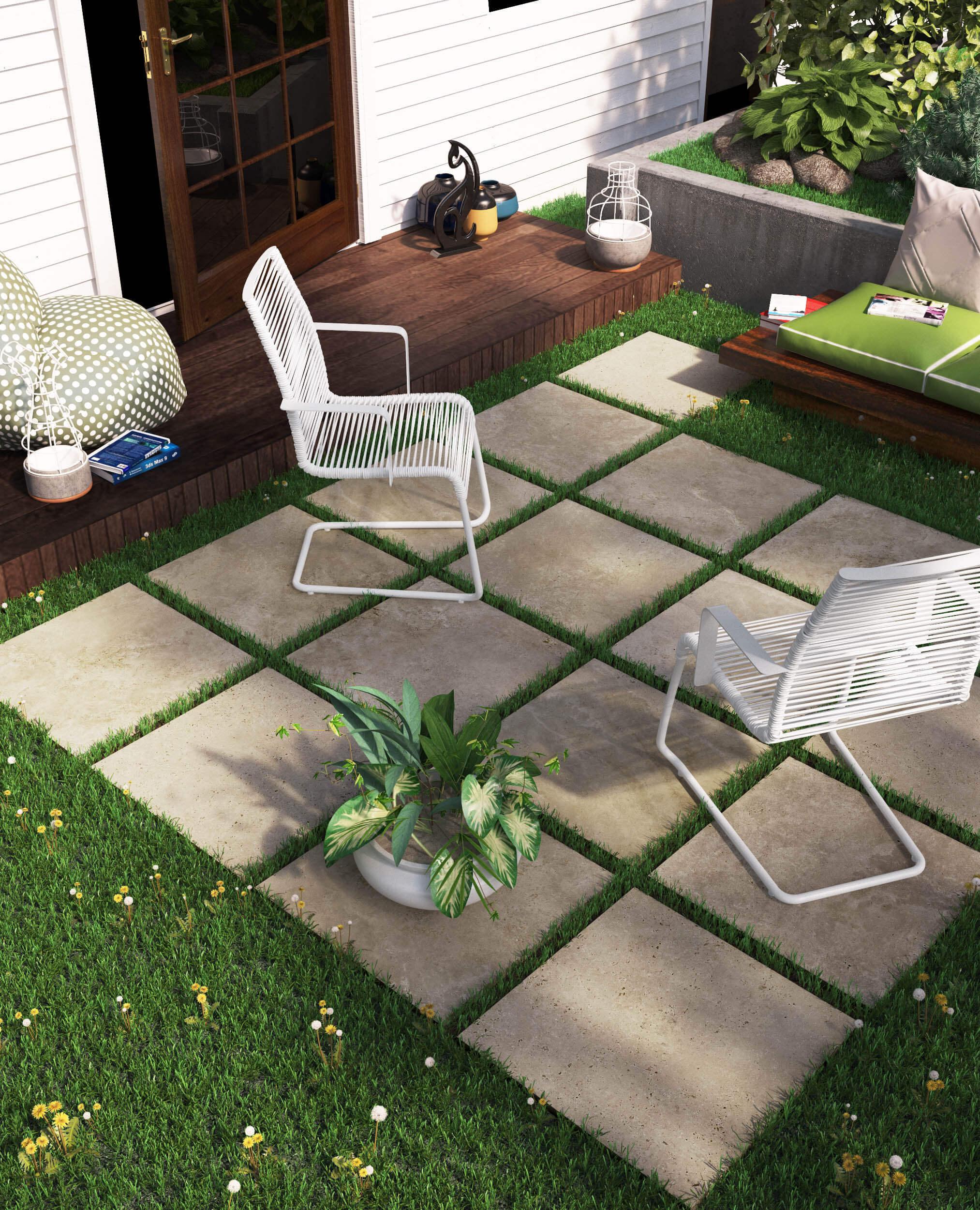 49642665-0-Outdoor-Tiles-Garden