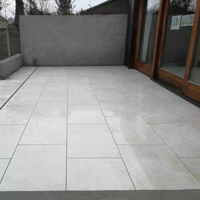 Rasa_Beige_Outdoor_Porcelain_Tile