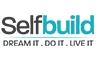 Selfbuild_Ireland