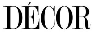 41045681-0-decor-web-logo-crop-