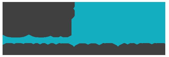 41045706-0-Selfbuild-Logo