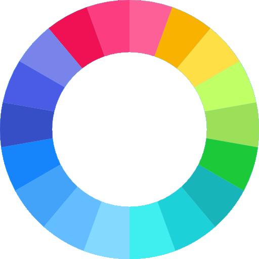 41374616-0-color-wheel
