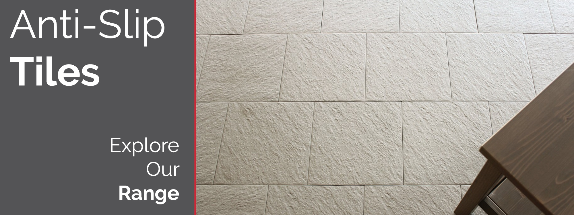 Anti Slip Tiles Tile Merchant