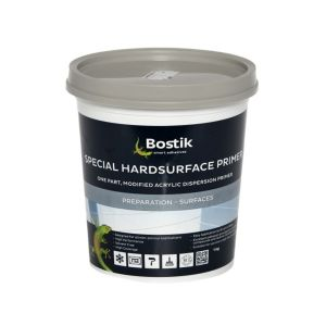 Bostik SHP Special Hardsurface Primer 1kg