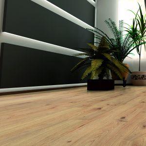 Laminate Flooring - 8mm Excel 4V AC4 Porter Oak 138x19cm