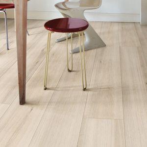 Laminate Flooring - 9.3mm Disano Classic Aqua Crystal Oak 203x23cm