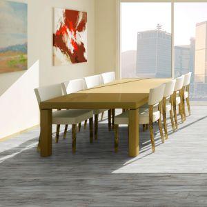 Laminate Flooring - 12mm Robusto 4V AC5 Fantasy Wood 138x19cm