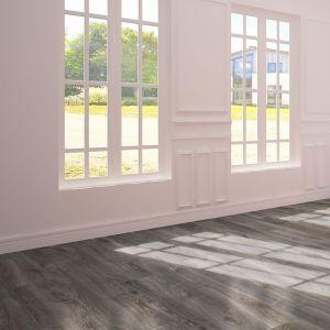 Laminate Flooring - 10mm Mammut Plus AC5 Highland Oak Titan (EIR) 185x24cm
