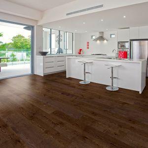 Engineered Wood - Heritage Oak Monet 220x19cm