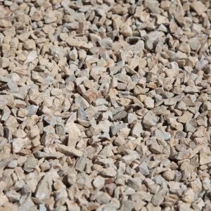 10mm Vartry Gold Aggregate - 1 ton