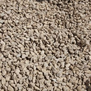 driveway stone chippings