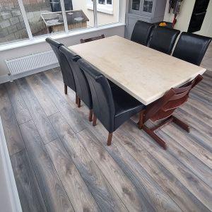 Laminate-Flooring---12mm-Mammut-Dublin-Tile-Merchant